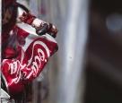 Ri-Ciclo #A05694