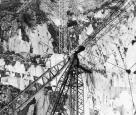 Le dodici fatiche di Carrara #428_12