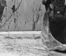 Le dodici fatiche di Carrara #432_05