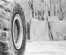 Le dodici fatiche di Carrara #433_07
