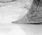 Le dodici fatiche di Carrara #433_16