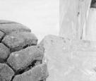 Le dodici fatiche di Carrara #433_18