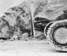 Le dodici fatiche di Carrara #434_10