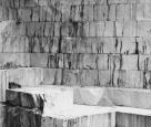 Le dodici fatiche di Carrara #436_12