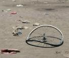 Ri-Ciclo #A02052