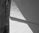 I chiodi di Ulisse #A00611