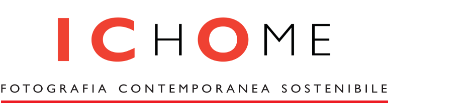 IChOme